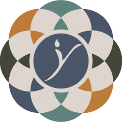 Jana Yoga – a free flow of life
