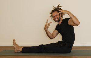 Personal Yoga | Jana Yoga